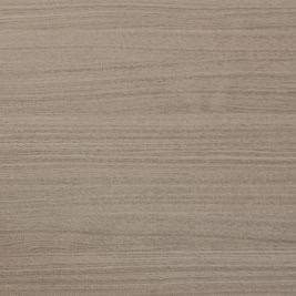 Warm Grey Oak