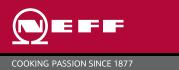 Neff appliance